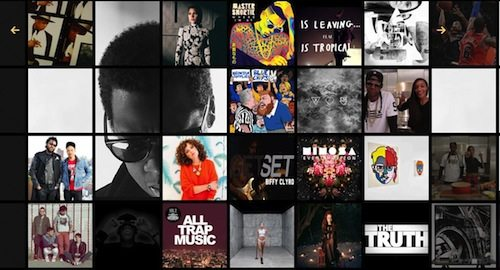 8. Jay Z