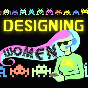 Women-in-DesignThumb