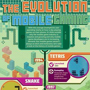 MobileGames_fb