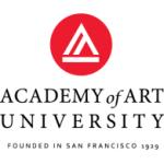 academy_of_art_university