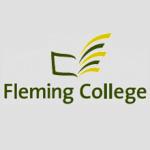 fleming_college