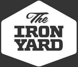 iron_yard