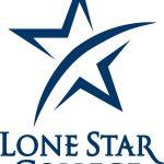 lone_star_college
