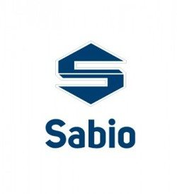 sabiola