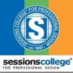 sessions_college