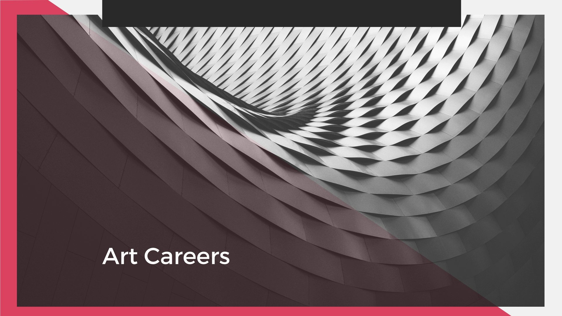 Art Careers (1)