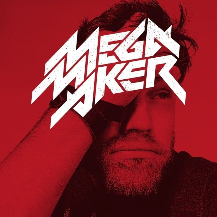 Mega Maker: a top design podcast by Justin Jackson